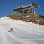 Günstig Skilaufen in Obertauern