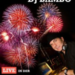 Silvesterparty in Obertauern