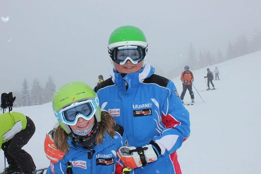 Obertauern für den tollen Skiurlaub