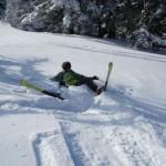 Winter macht Spaß