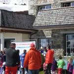 Skiclub Obertauern Vereinsmeisterschaft