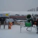 Größte Bemühungen für Ihren Winterurlaub in Obertauern