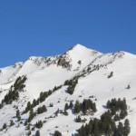 Praxisrelevante Tipps für Wintersportler
