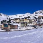 Die österreichische Regierung meint es nicht gut mit der Tourismusbranche