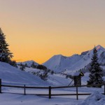 Searching for holidays in the Austrian Alps, book in Obertauern, one of the top resorts