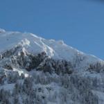 Was erwartet uns nächste Woche in Obertauern?