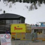 Die größte Schatzsuche Österreichs