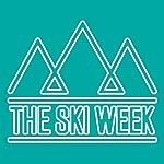 Hello to the Ski Week in Obertauern